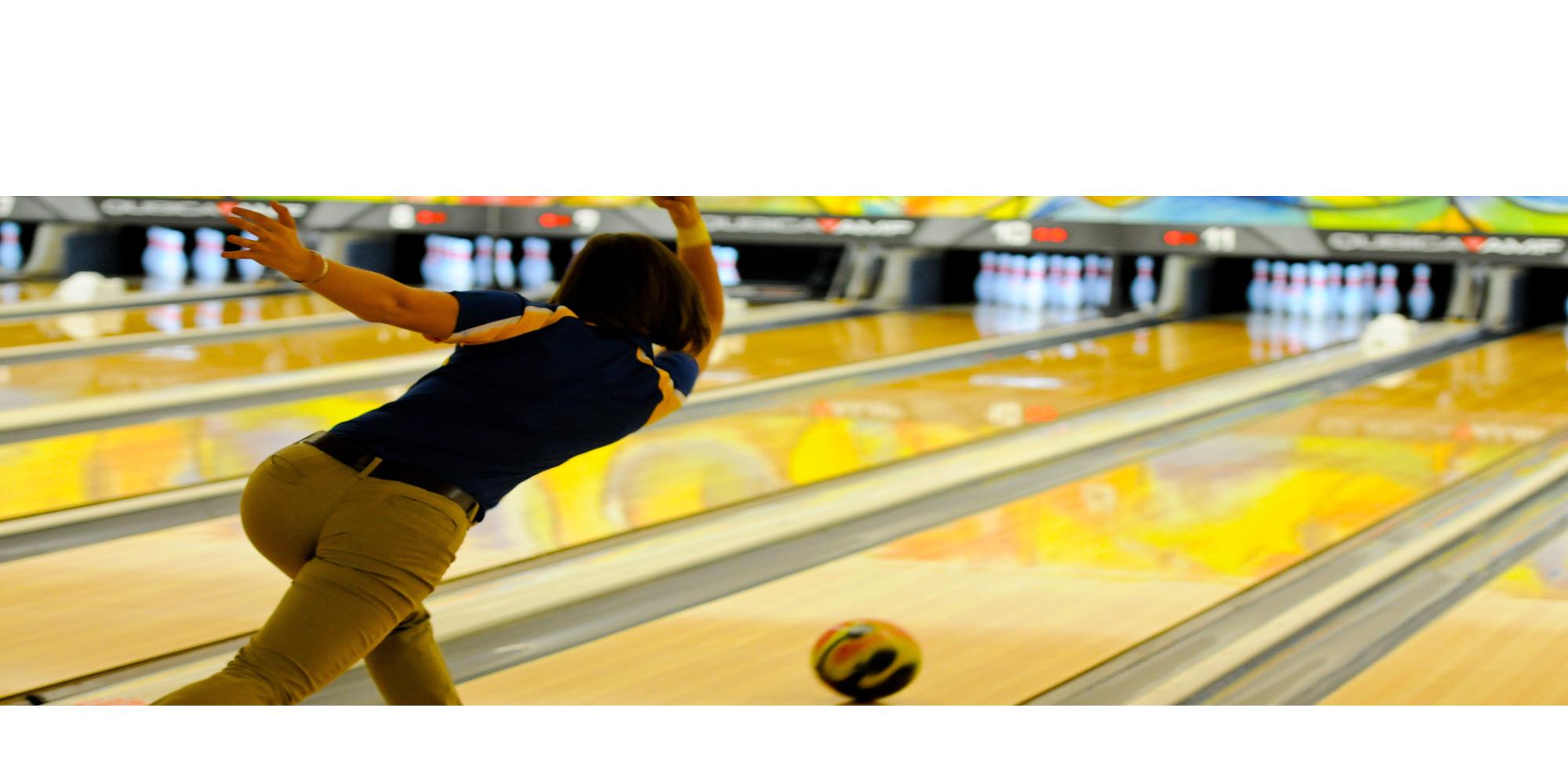 Bowling De Namur - Lasergame - Plaine De Jeux Indoor Kids concernant Jeu Bowling Enfant