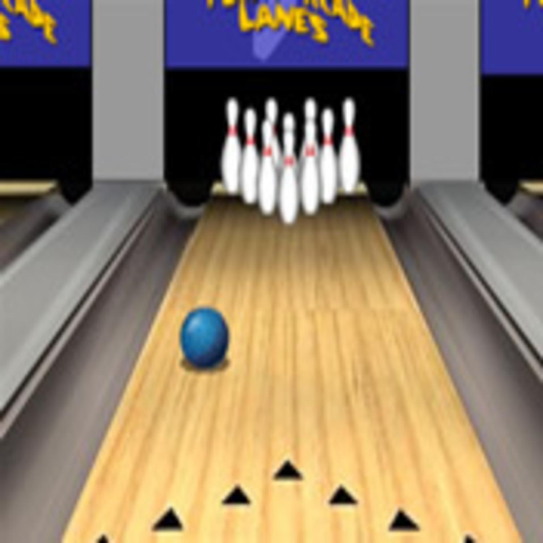 Bowling pour Jeux Du Bowling