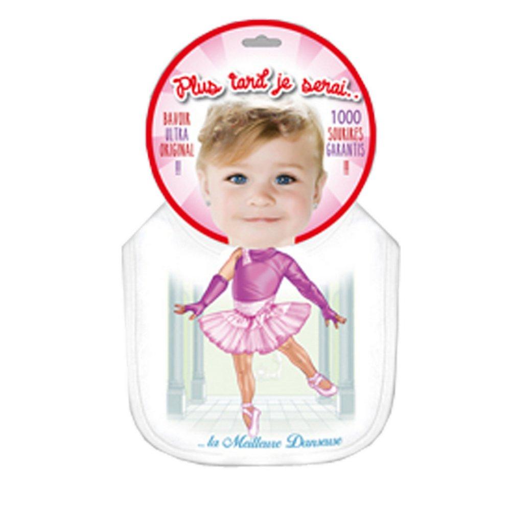 Box De Jeux Pour Bébé Fille - Box Cadeaux Prêtes À Offrir pour Jeux Bebe Fille