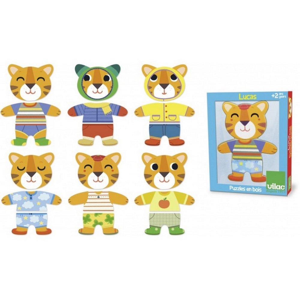 Box De Jeux Pour Bébé Garçon - Box Prêtes À Offrir - Cadopac destiné Jeux De Bébé Garçon