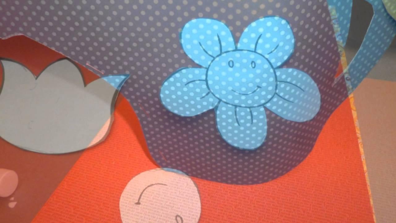 Bricolage Enfant Facile : L'arrosoir Du Printemps (Activités Pour Petits Et  Grands) avec Travaux Manuels Printemps Maternelle