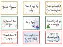 Bricolage Noël : Un Calendrier De L'avent D'activités À dedans Bricolage À Imprimer Gratuit
