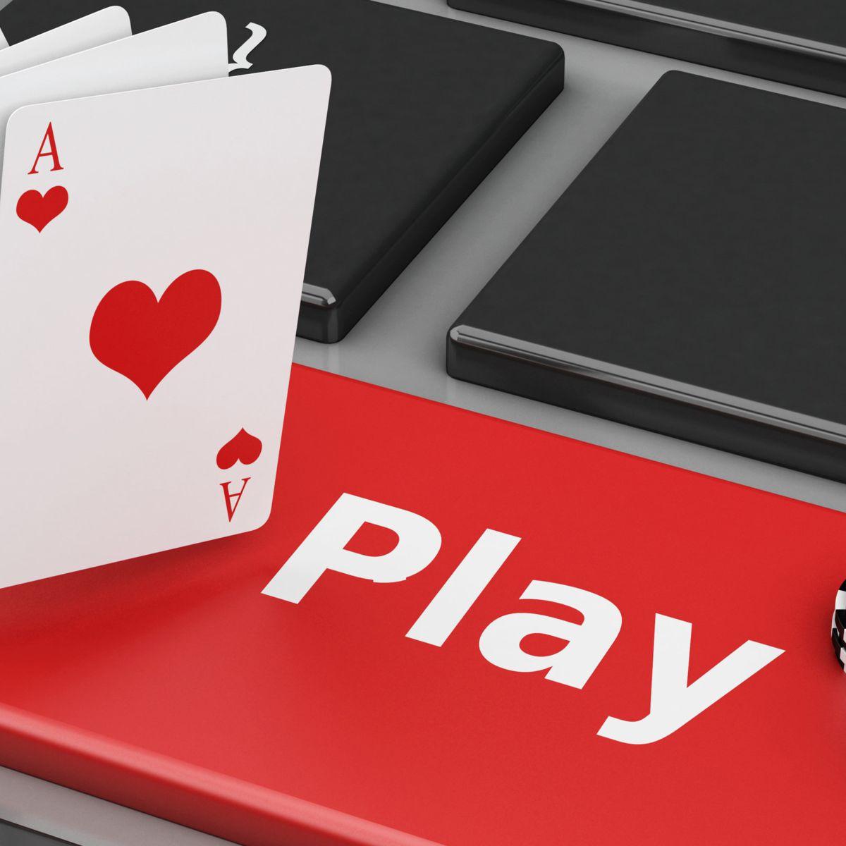 Bridge, Échecs, Sudoku Les Meilleurs Sites Pour Jouer En avec Jeux Billard En Ligne Gratuit