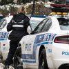 Brutalité Policière: Montréal Poursuivie Pour 700 000$ | Le pour Cauchemar Poursuite