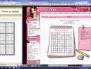 Bug Sudoku Ma-Bimbo - intérieur Sudoku Facile Avec Solution