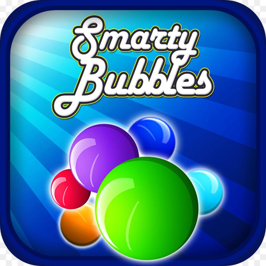Bulle Figée, Bubble Shooter, Jeu Png - Bulle Figée, Bubble avec Jeux Gratuits De Bulles