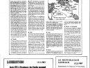 Bulletin De Liaison Et D'rmation - Pdf Ücretsiz Indirin pour Écriture Chiffres Gs