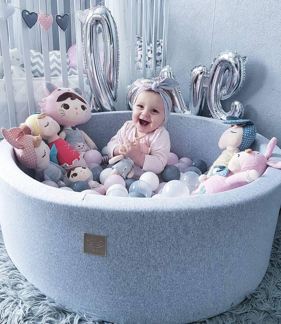 Cadeaux De Noël : Les Jouets Pour Enfants De La Naissance À concernant Jeu De Bebe Pour Fille