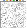 Cahier D'activités - L'espace - 3-6 Ans | Coloriage Espace encequiconcerne Coloriage Magique Pour Enfant
