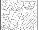 Cahier D'activités - L'espace - 3-6 Ans | Coloriage Espace serapportantà Cahier De Coloriage Enfant