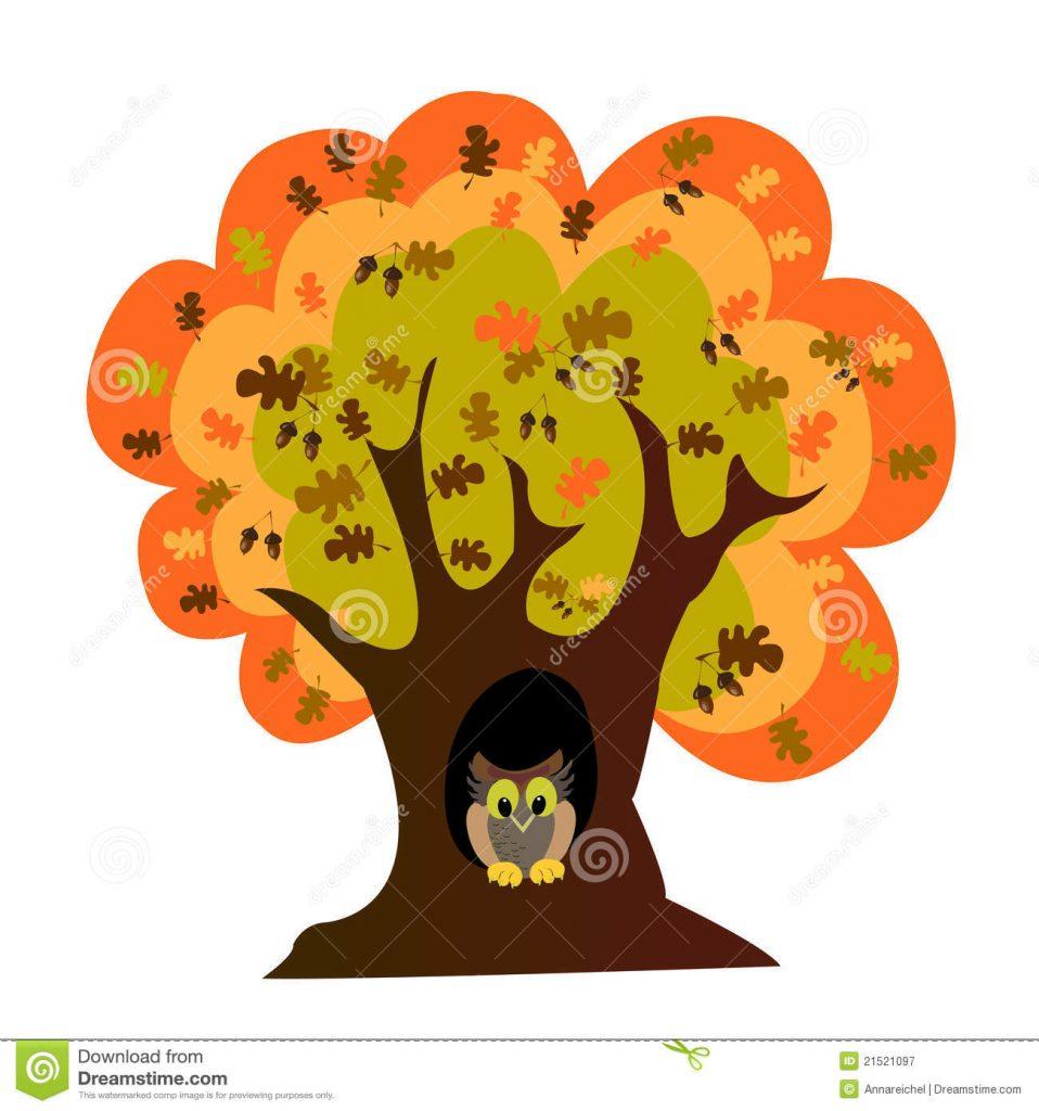 Cahier De Vacances D'automne - Halloween - L Ecole De Crevette concernant Cahier De Vacances 1Ere S