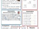 Cahier De Vacances Gratuit À Imprimer - Cm1 Vers Le Cm2 serapportantà Exercice Cm1 Conjugaison À Imprimer