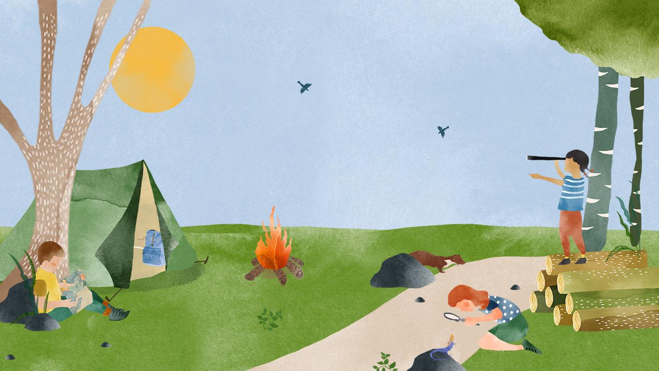 Cahier De Vacances Pour Enfants | Audible.fr dedans Cahier De Vacances Adultes Gratuit