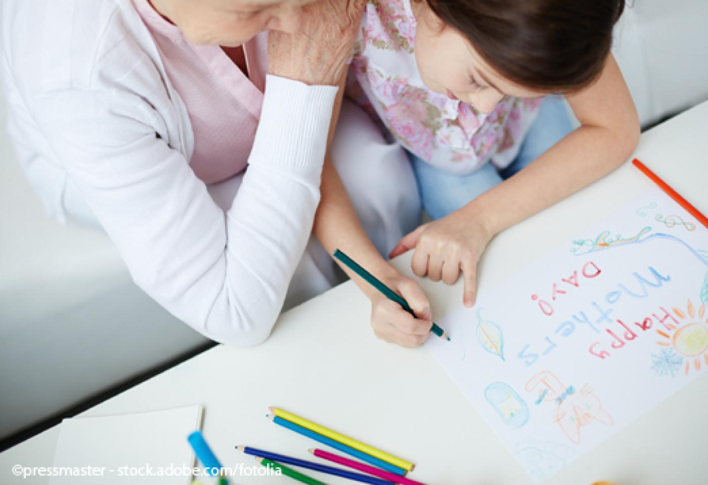 Cahiers De Vacances: Les Adultes Aussi! pour Cahier De Vacances Adultes Gratuit