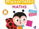 Calaméo - Mon Cahier Maternelle Maths - Petite Section - Extrait tout Coloriage Maternelle Ps