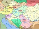 Capitales D'europe Traversées Par Le Danube avec Pays D Europe Et Capitales