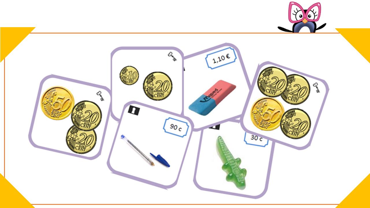 Cartacharis : Plein De Nouveaux Jeux À Télécharger concernant Jeux Mathématiques Ce2 À Imprimer