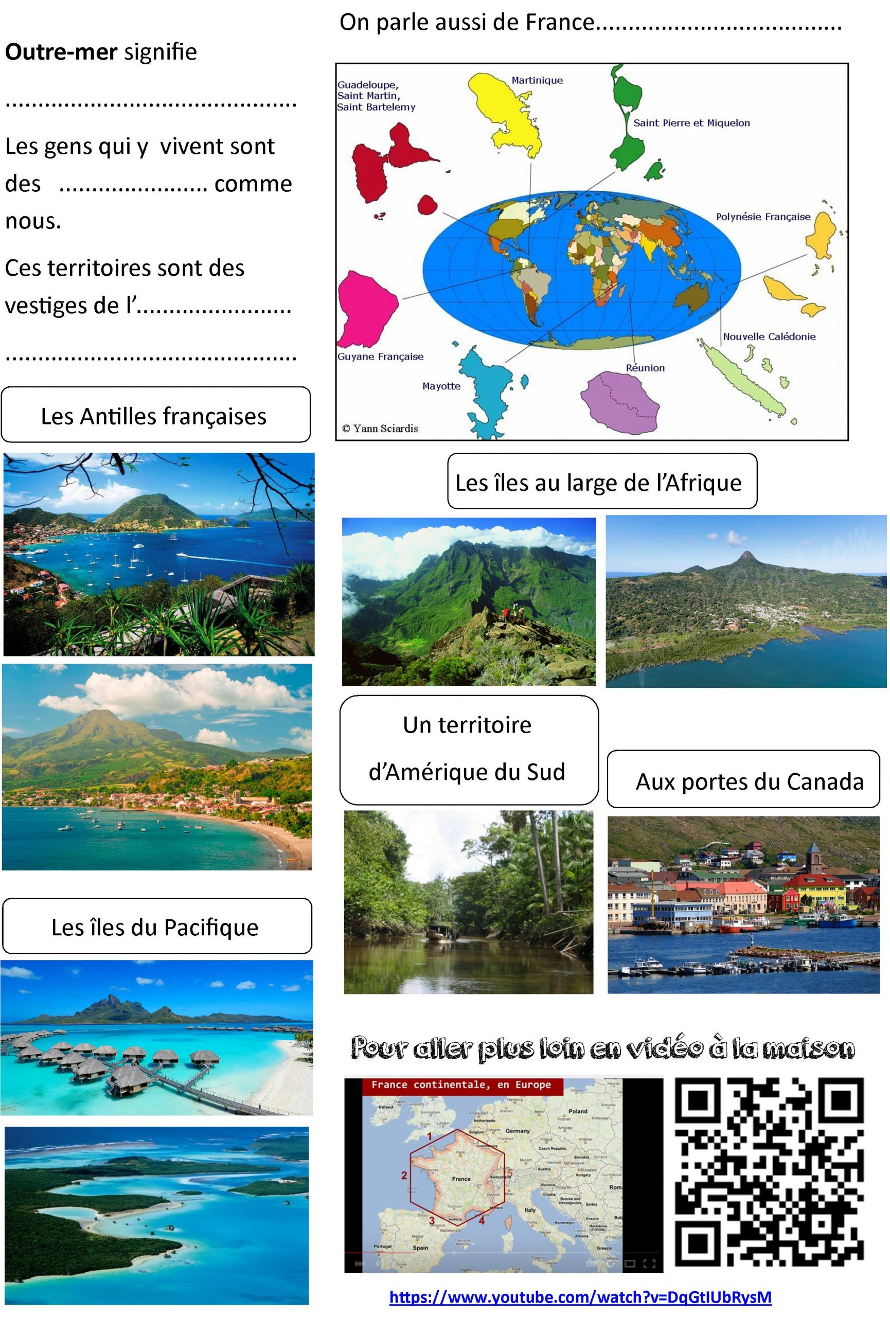Carte De France Ce2 | Le Blog De Monsieur Mathieu concernant Carte De France Ce2