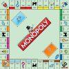 Carte De Jeu Monopoly Avengers A Imprimer pour Plateau De Jeux De Société À Imprimer