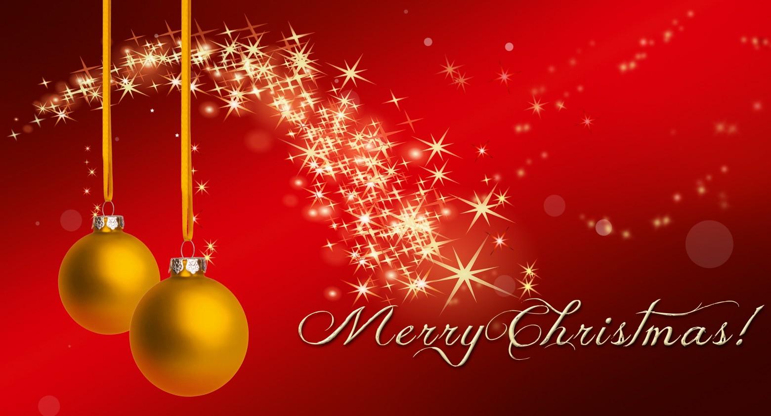 Carte De Voeux Noel Photo Gratuite | Images Gratuites Et avec Carte De Voeux À Télécharger