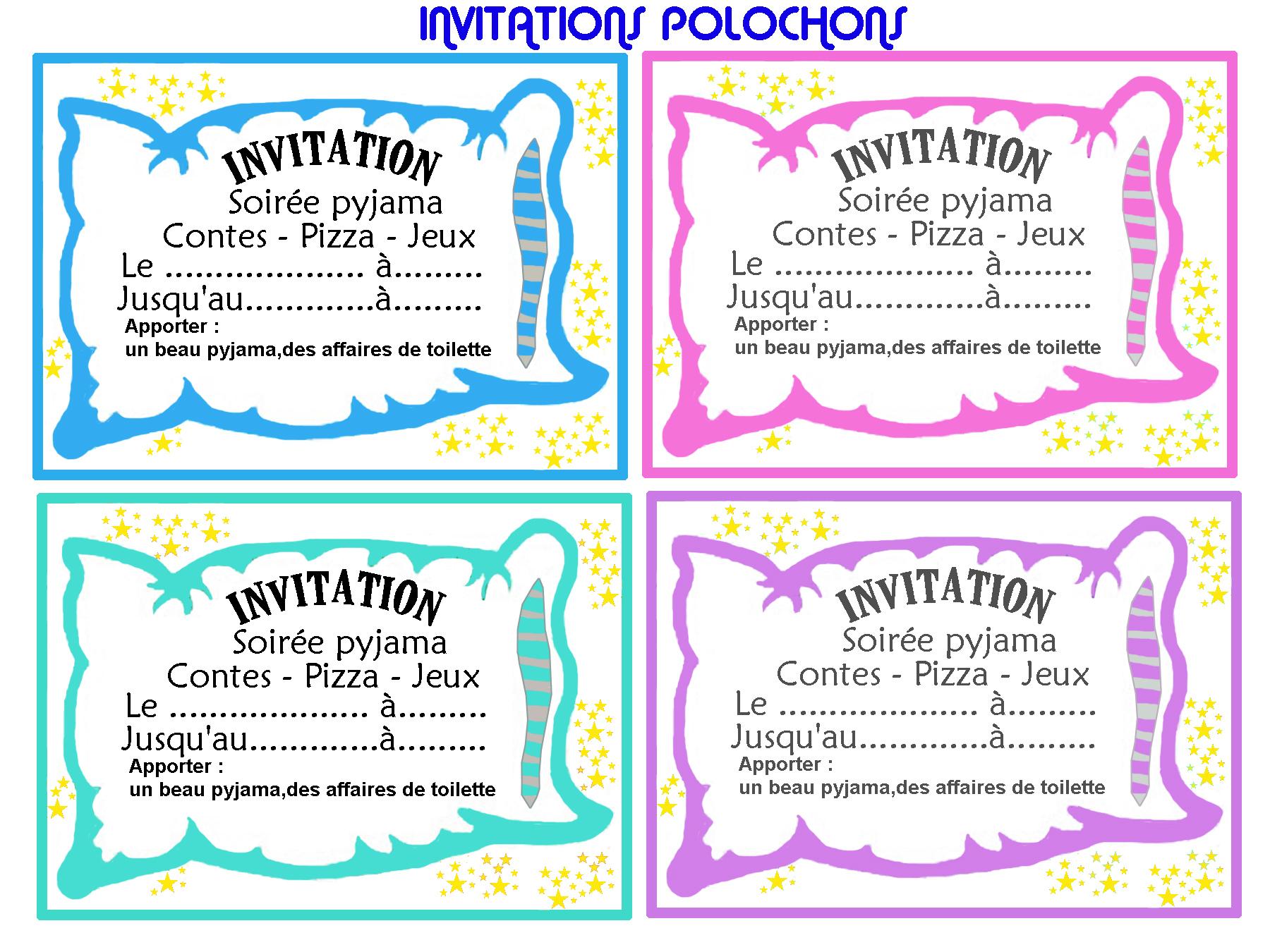 Carte Invitation Anniversaire 10 Ans Gratuit Imprimer - Jlfavero pour Jeux De Fille De 10 Ans Gratuit