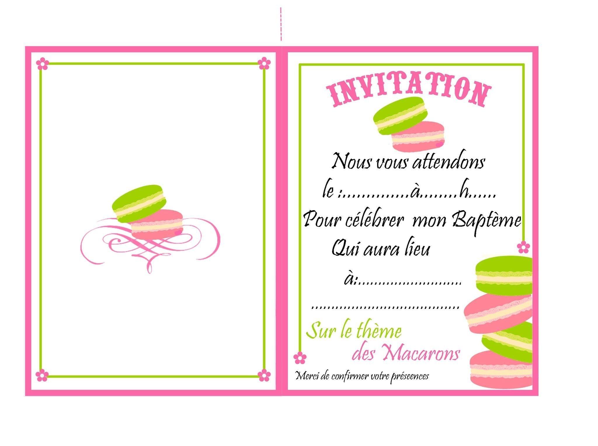Carteinvitation.club Nombre Post Id 16470 : Stay Intéressant avec Carte Nouvel An Gratuite