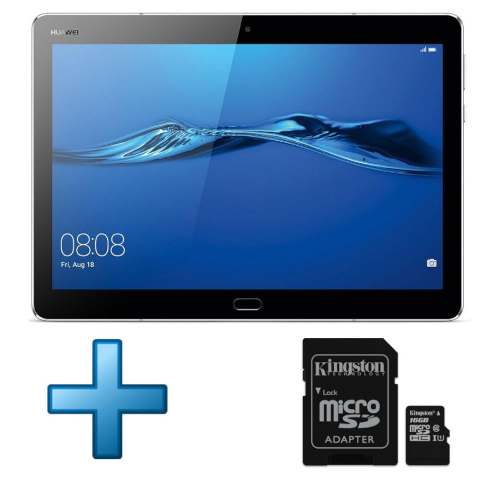 Cartes Sd Carte Mémoire Sd Micro 16Go Pour Tablette Samsung intérieur Carte Memoire Tablette