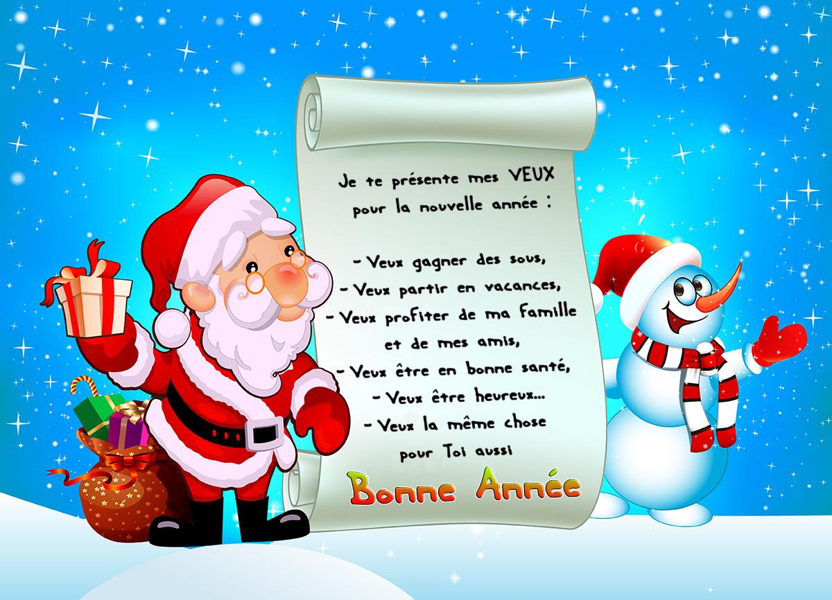 Cartes Virtuelless De Voeux Gratuites - Joliecarte encequiconcerne Images Bonnes Vacances Gratuites