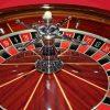 Casino En Ligne : Choisir Son Mode De Jeu dedans Jeux À Plusieurs En Ligne