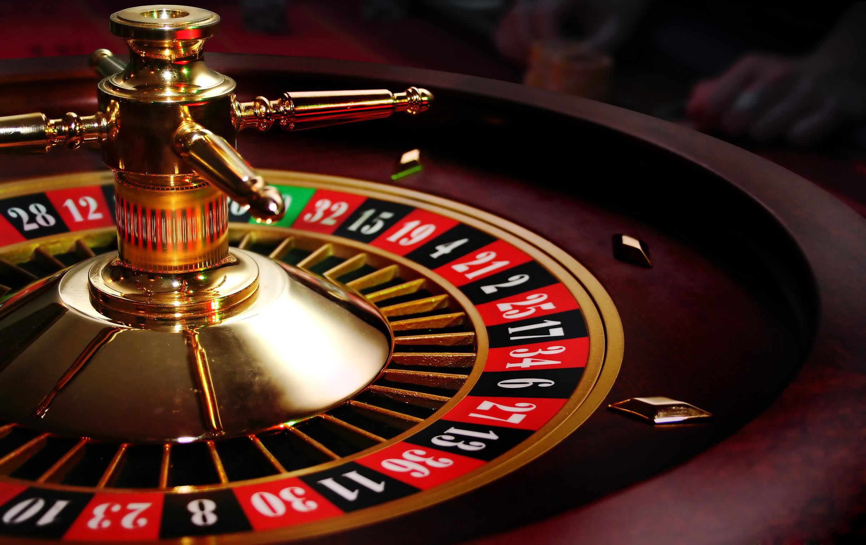 Casino En Ligne : Le Poker, Un Des Jeux D'argent Préféré Des concernant Jeux À Plusieurs En Ligne