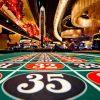 Casino En Ligne : Partager Sa Passion En Ligne intérieur Jeux À Plusieurs En Ligne