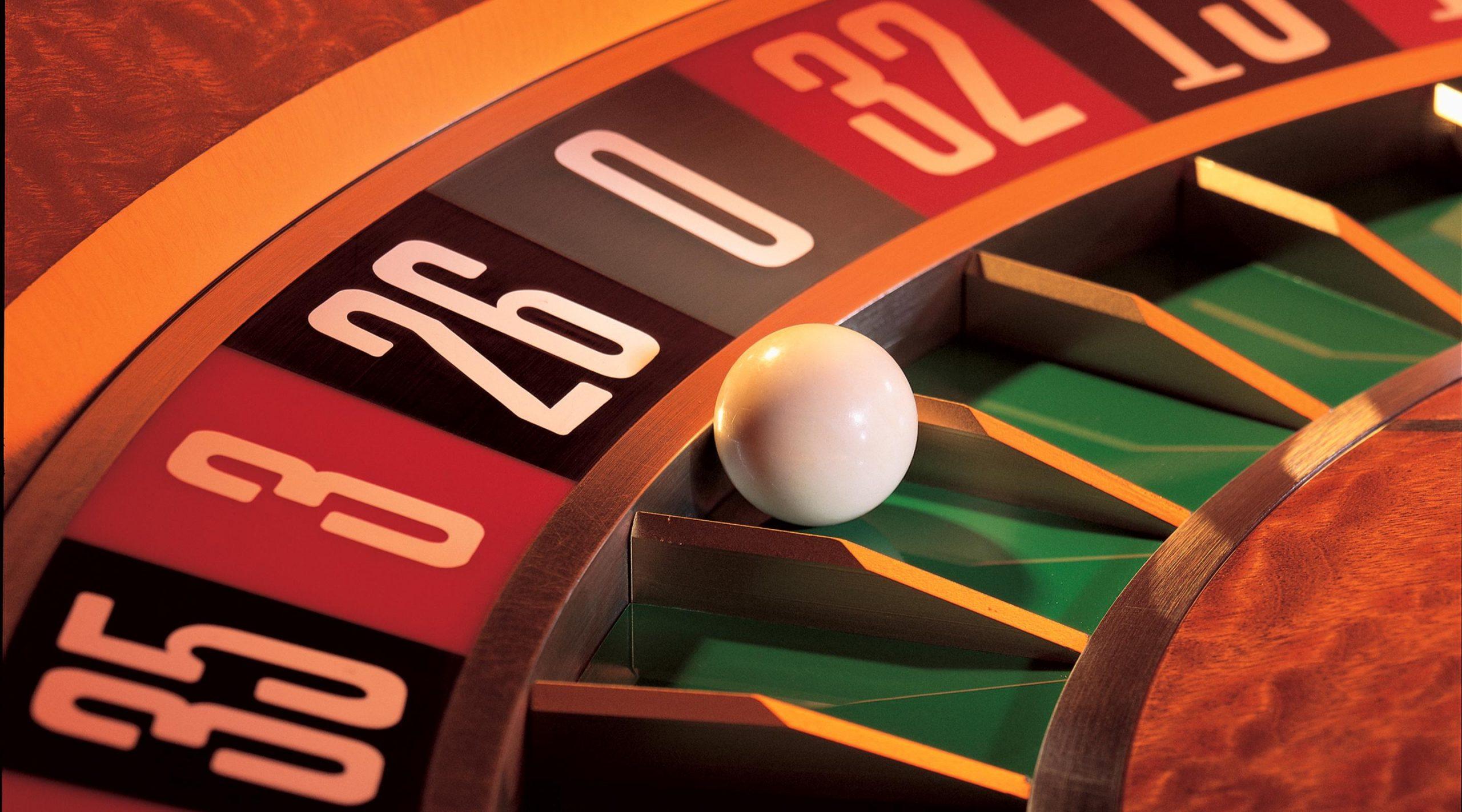 Casino En Ligne : Un Jeu Plus Réaliste tout Jeux À Plusieurs En Ligne
