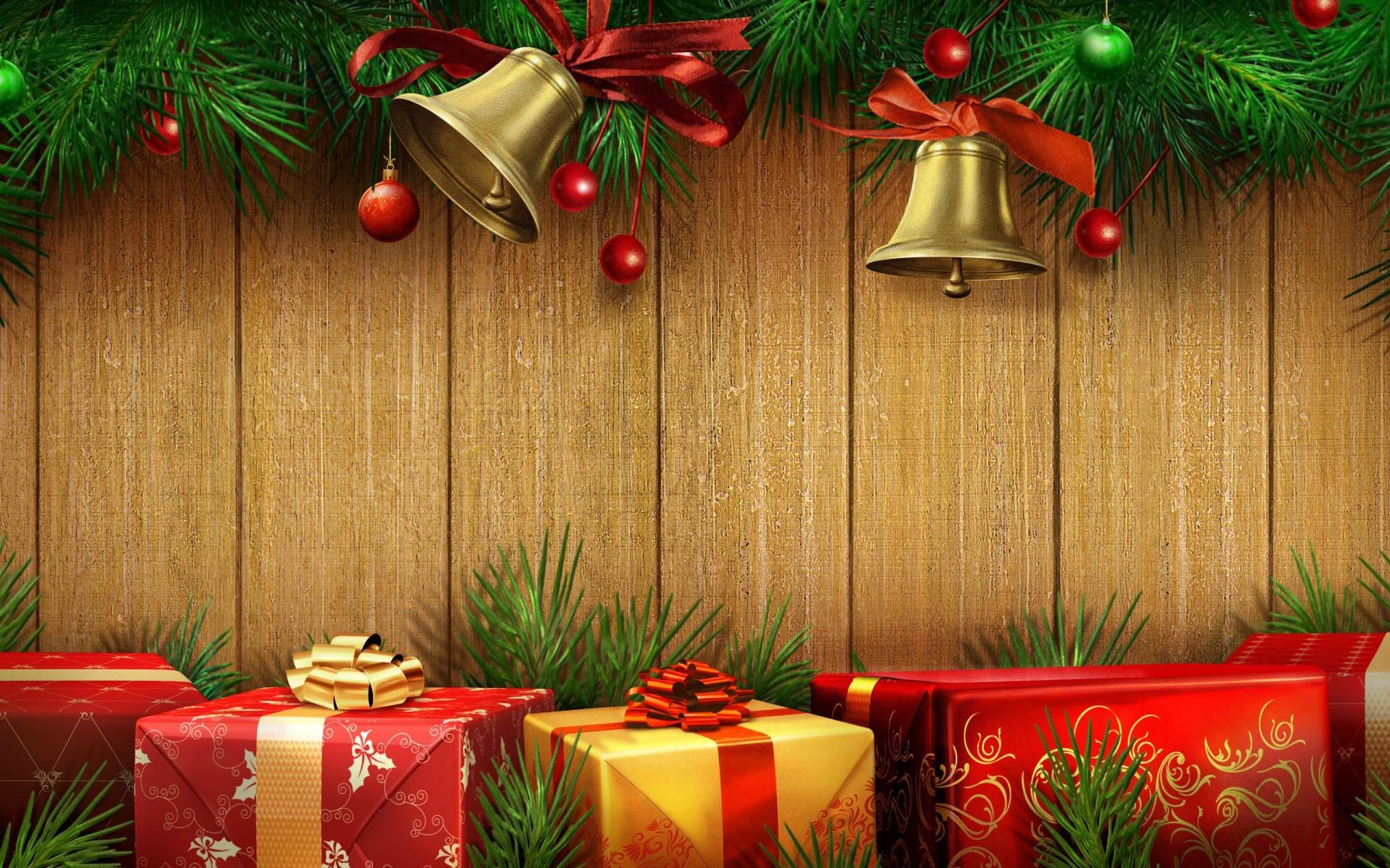 Casino Gratuit Christmas Scroll intérieur Jeux De Fee Gratuit