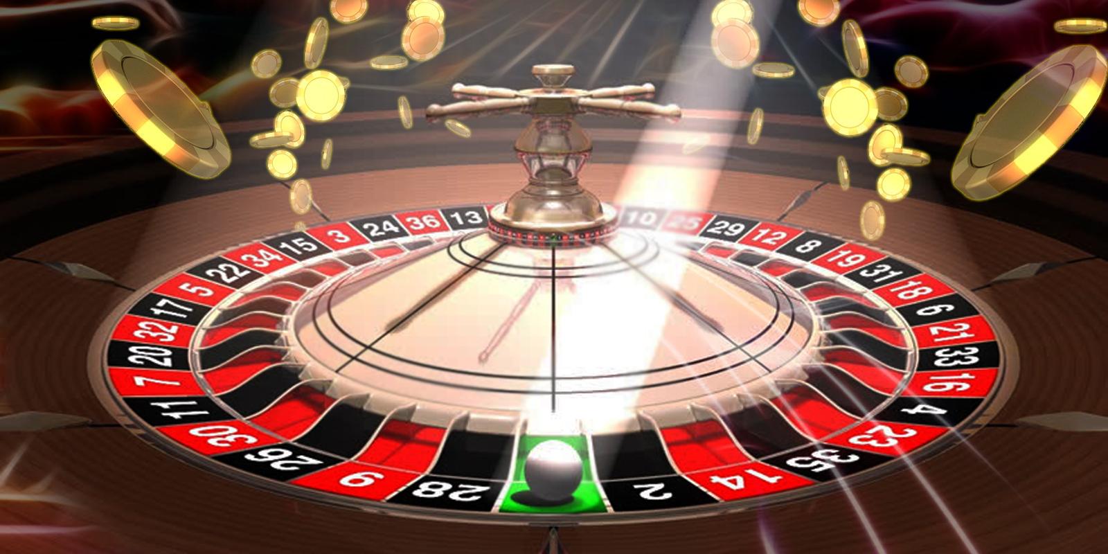 Casino Virtuel Gratuit Sans Téléchargement