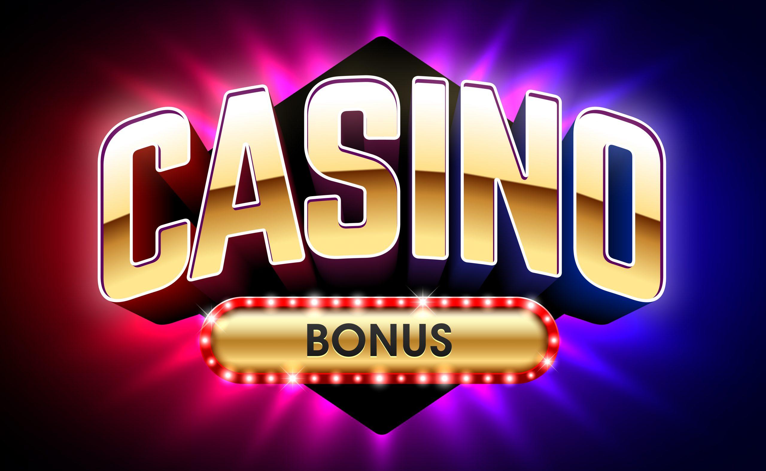Casinos Avec Bonus Sans Dépôt De Plus De 200€ - Bonus Casino pour Jeux Gratuits En Ligne Sans Inscription Et Sans Telechargement