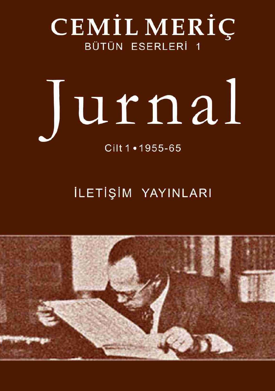 Cemil Meriç - Jurnal By Fikir Kalesi - Issuu destiné Jeux De Tir 2