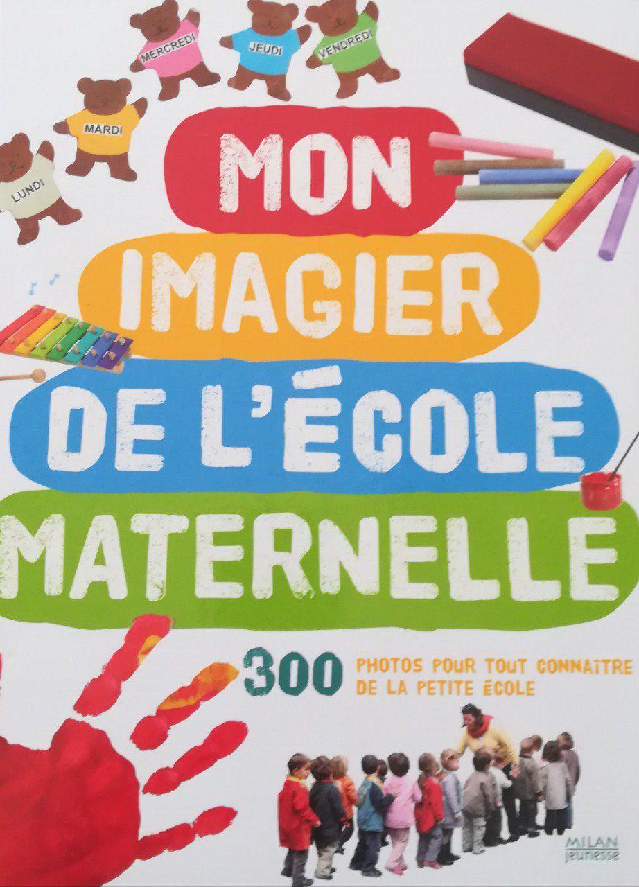 Cest Mon Imagier Online Pdf | W Pinch Read Online encequiconcerne Imagier Ecole