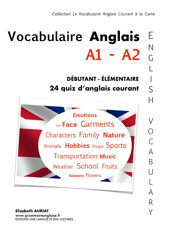 Choisir Le Livre De Grammaire Anglaise Adapté À Mon Niveau destiné Apprendre A Ecrire Le Francais Pour Debutant