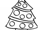 Christmas Tree #56 (Objects) – Printable Coloring Pages encequiconcerne Coloriage Maternelle Ps