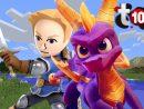Chronique Vidéo Top 10 Des Jeux Pour Enfants - Jeuxvideo pour Telecharger Adibou Gratuitement