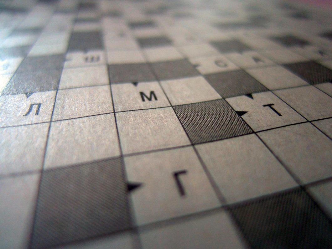 Clavier Russe : Comment Écrire En Cyrillique Avec Un Azerty ? à Clavier Russe En Ligne