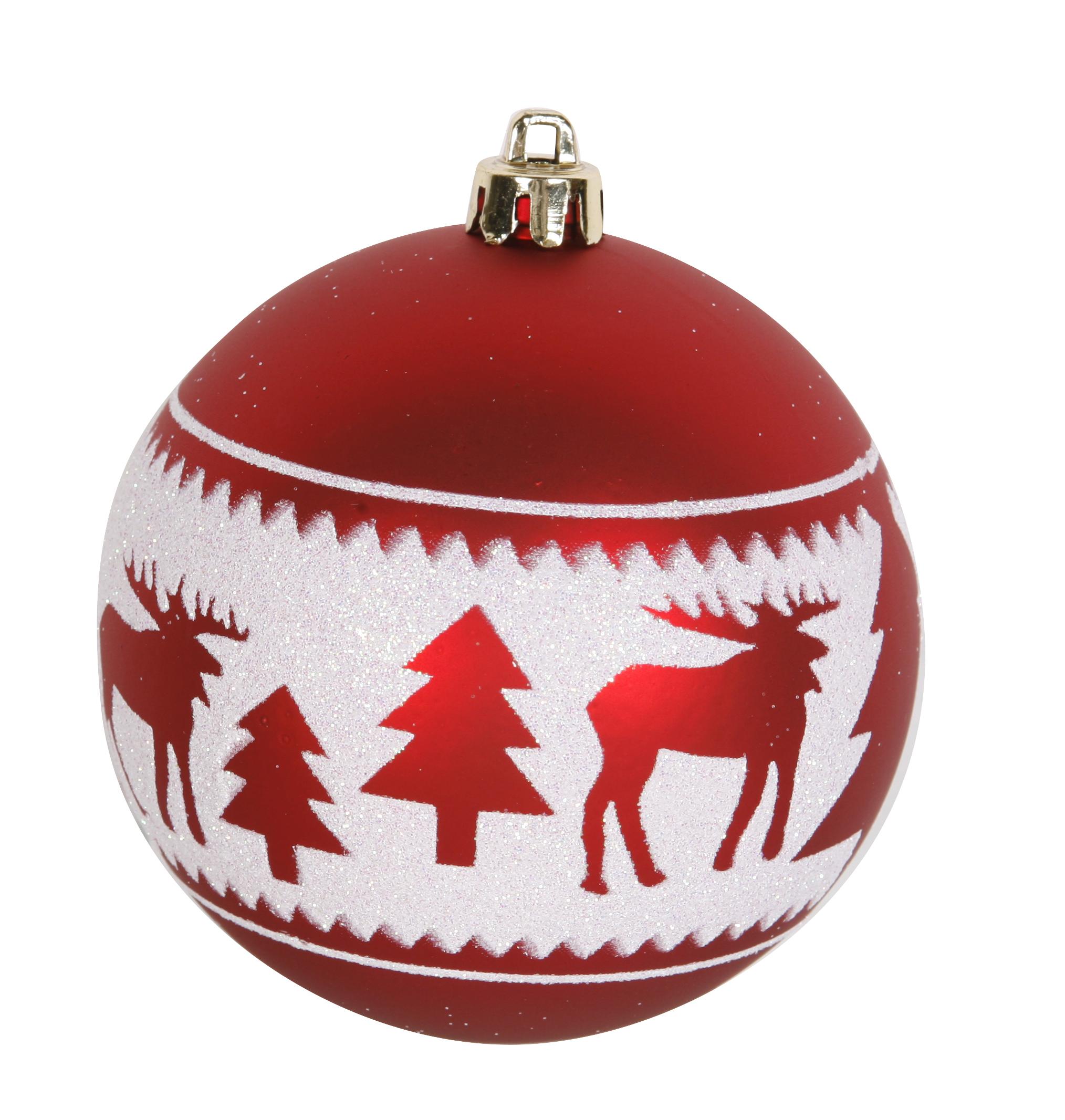 Coloriage Boule Noël Gratuit À Imprimer intérieur Dessin De Noel En Couleur A Imprimer
