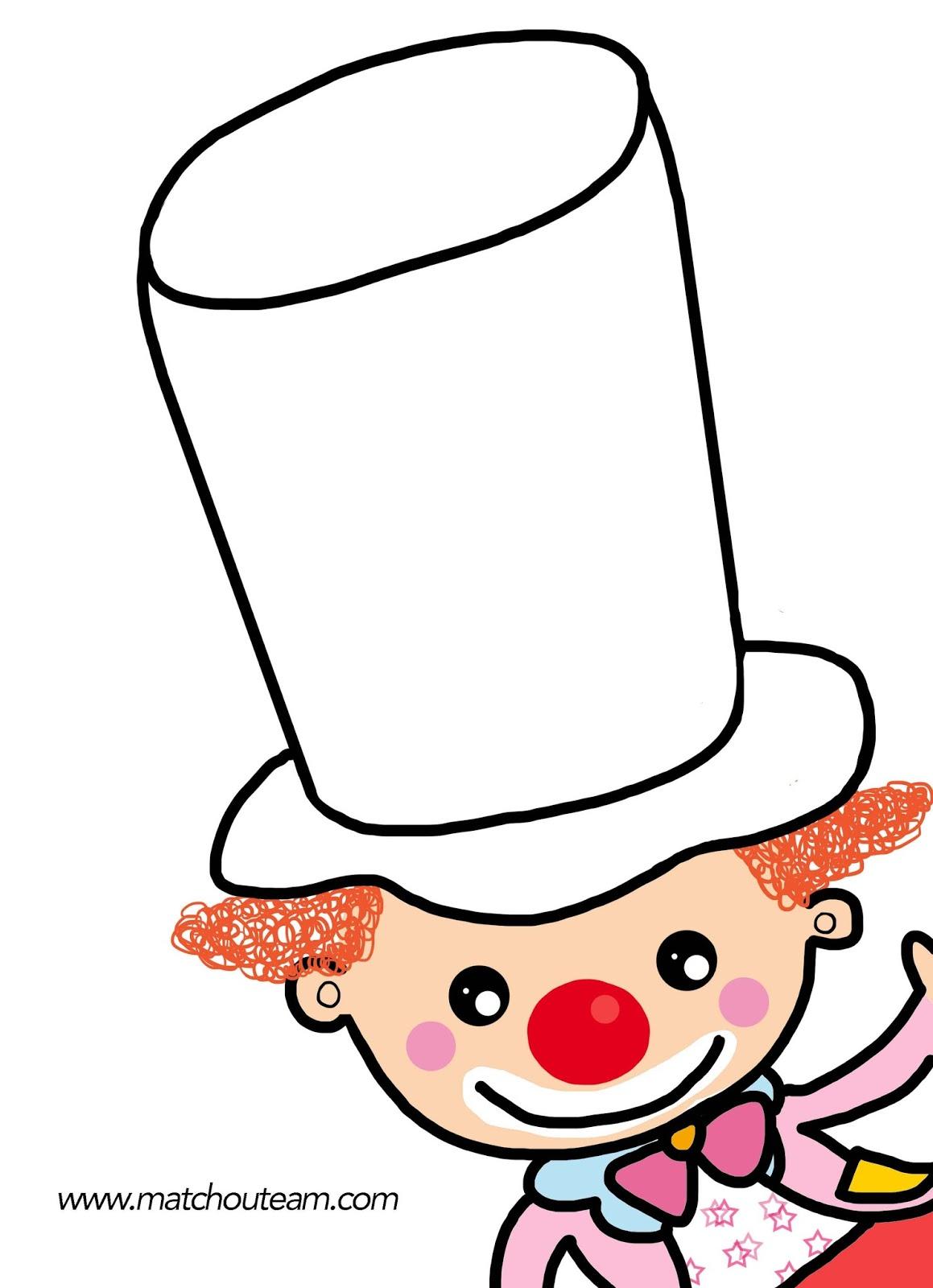 Coloriage Carnaval Maternelle | Liberate à Masque Carnaval Maternelle À Imprimer