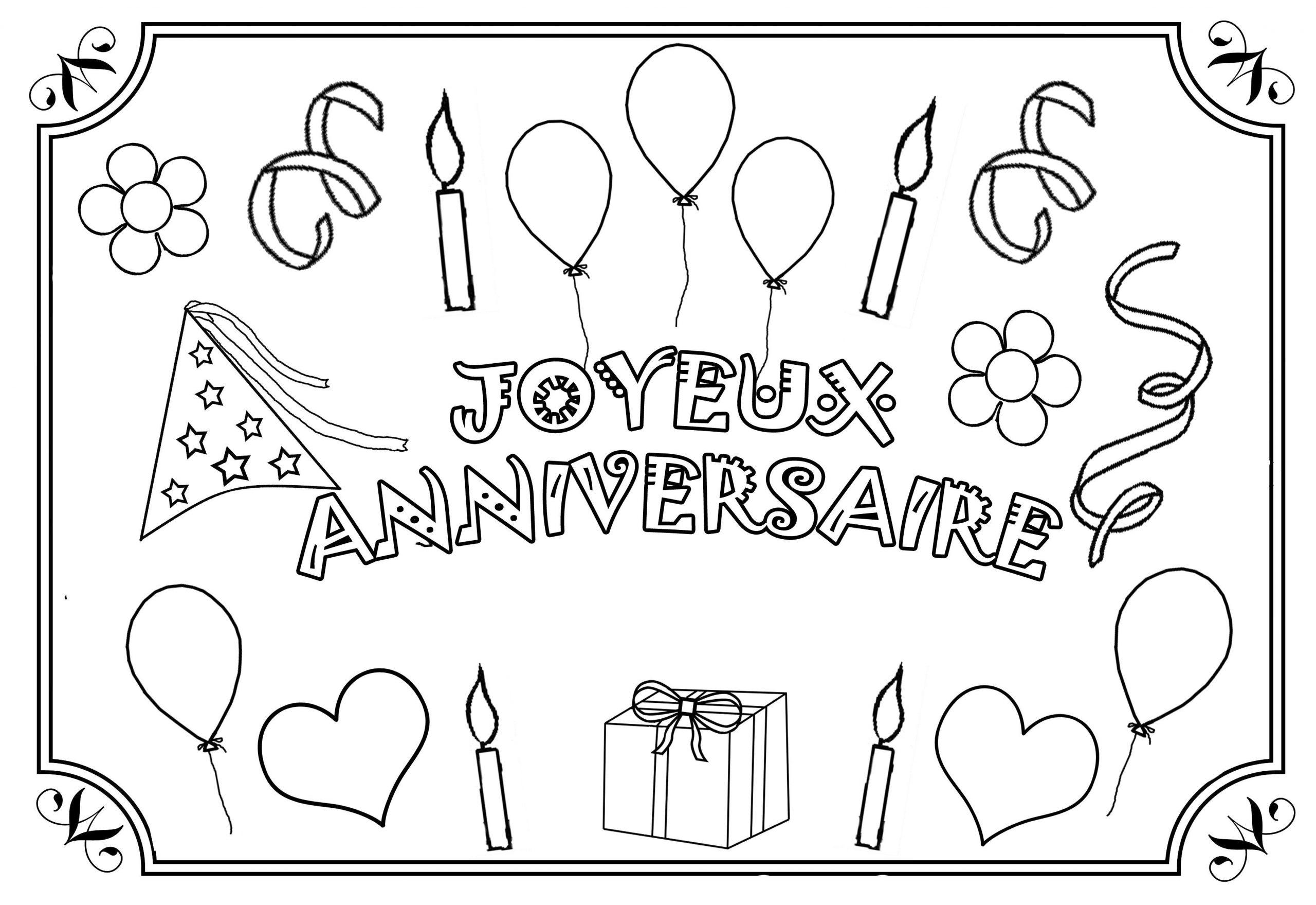 Coloriage D'anniversaire Pour Tonton Elegant 24 Dessins De pour Coloriage Fete Des Peres A Imprimer Gratuit