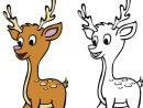 Coloriage De Noel : 20 Modeles A Imprimer - Famili.fr concernant Dessin De Noel En Couleur A Imprimer