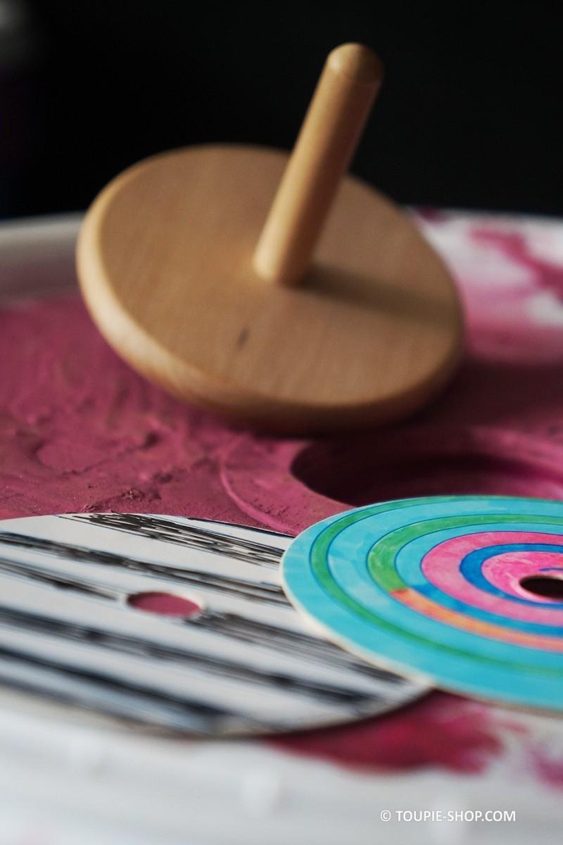 Coloriage Enfant Jeux De Coloriage 1 Jeux De Coloriage intérieur Jeux De Peinture Pour Fille