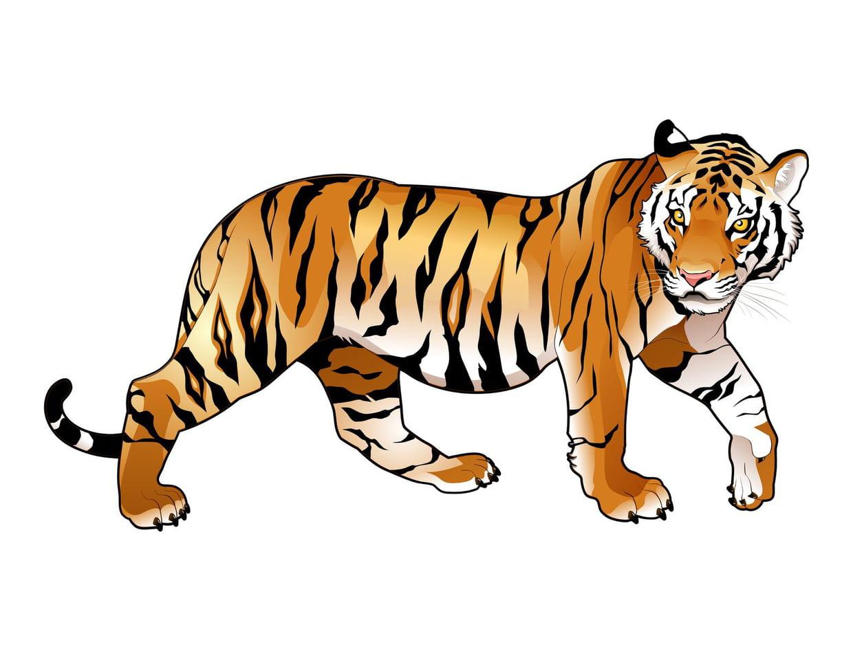 Coloriage Félins : Tigres, Lions, Panthères Sur encequiconcerne Photo De Lion A Imprimer En Couleur
