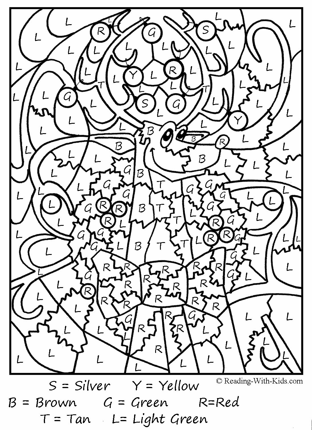 Coloriage Magique Cp - Les Beaux Dessins De Autres À pour Coloriage Magique Cp Calcul