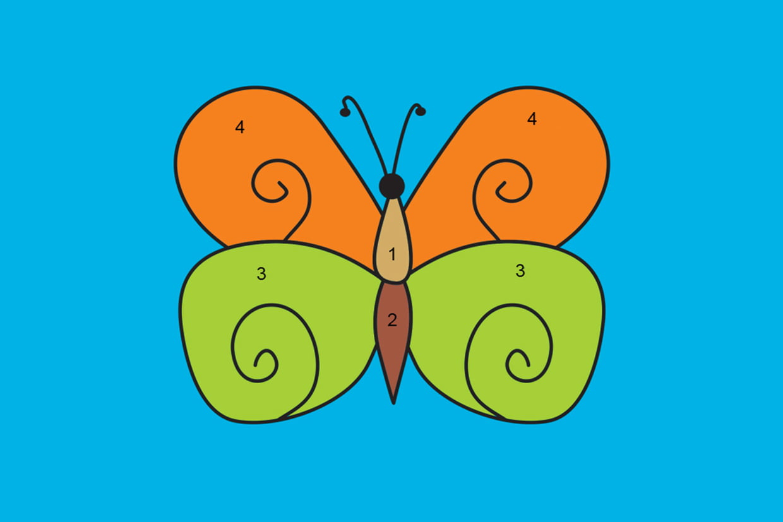 Coloriage Magique Maternelle Sur Hugolescargot concernant Coloriage Magique Maternelle Grande Section
