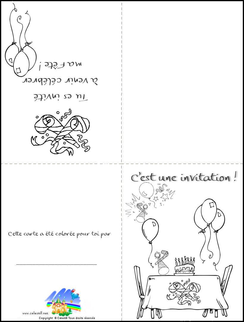 Coloriages D'animaux Gratuits A Imprimer - Sosanimaux avec Coloriage Gratuit À Imprimer Pour Fille